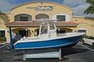 Thumbnail 0 for Used 2009 Sea Hunt 207 Triton boat for sale in West Palm Beach, FL