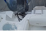 Thumbnail 18 for Used 2009 Sea Hunt 207 Triton boat for sale in West Palm Beach, FL