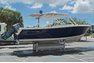 Thumbnail 3 for New 2017 Sailfish 325 Dual Console boat for sale in West Palm Beach, FL