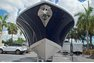 Thumbnail 7 for New 2017 Sailfish 325 Dual Console boat for sale in West Palm Beach, FL