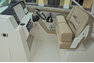 Thumbnail 38 for New 2017 Sailfish 325 Dual Console boat for sale in West Palm Beach, FL