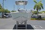 Thumbnail 2 for Used 2005 Sea Chaser 245 Bay Runner LX boat for sale in West Palm Beach, FL