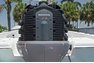 Thumbnail 10 for Used 2005 Sea Chaser 245 Bay Runner LX boat for sale in West Palm Beach, FL
