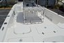 Thumbnail 16 for Used 2005 Sea Chaser 245 Bay Runner LX boat for sale in West Palm Beach, FL