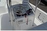 Thumbnail 36 for Used 2005 Sea Chaser 245 Bay Runner LX boat for sale in West Palm Beach, FL