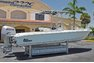 Thumbnail 13 for Used 2005 Sea Chaser 245 Bay Runner LX boat for sale in West Palm Beach, FL