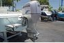Thumbnail 8 for Used 2005 Sea Chaser 245 Bay Runner LX boat for sale in West Palm Beach, FL