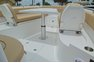 Thumbnail 58 for New 2017 Sportsman Open 282 Center Console boat for sale in West Palm Beach, FL