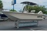 Thumbnail 3 for Used 2008 Carolina Skiff 198DLV boat for sale in West Palm Beach, FL