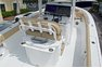 Thumbnail 9 for New 2017 Sportsman Heritage 251 Center Console boat for sale in Vero Beach, FL