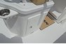 Thumbnail 26 for New 2017 Sportsman Heritage 251 Center Console boat for sale in Vero Beach, FL