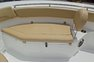 Thumbnail 54 for New 2017 Sportsman Heritage 251 Center Console boat for sale in Vero Beach, FL