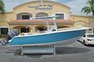 Thumbnail 0 for New 2017 Sportsman Heritage 251 Center Console boat for sale in Vero Beach, FL