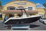 Thumbnail 0 for New 2017 Cobia 220 Center Console boat for sale in Vero Beach, FL