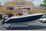 Thumbnail 0 for New 2017 Cobia 237 Center Console boat for sale in West Palm Beach, FL