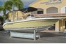 Thumbnail 1 for Used 2007 Century 2001 Center Console boat for sale in West Palm Beach, FL