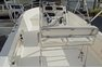 Thumbnail 12 for Used 2007 Century 2001 Center Console boat for sale in West Palm Beach, FL