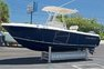 Thumbnail 3 for Used 2015 Sailfish 220 CC Center Console boat for sale in West Palm Beach, FL