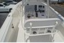 Thumbnail 14 for Used 2015 Sailfish 220 CC Center Console boat for sale in West Palm Beach, FL