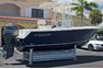 Thumbnail 7 for Used 2015 Sailfish 220 CC Center Console boat for sale in West Palm Beach, FL