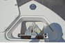 Thumbnail 43 for Used 2015 Sailfish 220 CC Center Console boat for sale in West Palm Beach, FL