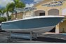 Thumbnail 1 for New 2017 Sailfish 240 CC Center Console boat for sale in Miami, FL