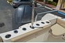 Thumbnail 17 for New 2017 Sailfish 240 CC Center Console boat for sale in Miami, FL