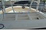 Thumbnail 26 for New 2017 Sailfish 240 CC Center Console boat for sale in Miami, FL