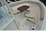 Thumbnail 43 for New 2017 Sailfish 240 CC Center Console boat for sale in Miami, FL