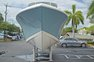 Thumbnail 2 for New 2017 Sailfish 290 CC Center Console boat for sale in Miami, FL