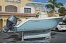 Thumbnail 9 for New 2017 Cobia 201 Center Console boat for sale in West Palm Beach, FL