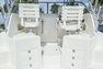 Thumbnail 34 for Used 2015 Sailfish 270 WAC Walk Around boat for sale in Miami, FL