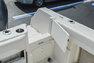 Thumbnail 17 for Used 2015 Sailfish 270 WAC Walk Around boat for sale in Miami, FL