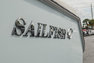 Thumbnail 82 for Used 2015 Sailfish 270 WAC Walk Around boat for sale in Miami, FL