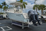 Thumbnail 6 for Used 2015 Sailfish 270 WAC Walk Around boat for sale in Miami, FL