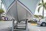Thumbnail 3 for Used 2015 Sailfish 270 WAC Walk Around boat for sale in Miami, FL
