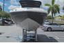 Thumbnail 2 for New 2017 Hurricane SunDeck SD 2400 OB boat for sale in West Palm Beach, FL