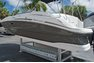 Thumbnail 6 for New 2017 Hurricane SunDeck SD 2400 OB boat for sale in West Palm Beach, FL