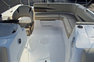 Thumbnail 9 for New 2017 Hurricane SunDeck Sport SS 188 OB boat for sale in West Palm Beach, FL