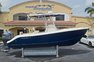Thumbnail 0 for Used 2014 Cobia 237 Center Console boat for sale in West Palm Beach, FL