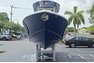 Thumbnail 2 for Used 2014 Cobia 237 Center Console boat for sale in West Palm Beach, FL