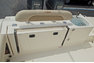 Thumbnail 13 for Used 2014 Cobia 237 Center Console boat for sale in West Palm Beach, FL