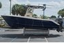 Thumbnail 5 for Used 2014 Cobia 237 Center Console boat for sale in West Palm Beach, FL