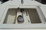 Thumbnail 57 for Used 2014 Cobia 237 Center Console boat for sale in West Palm Beach, FL