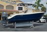 Thumbnail 8 for Used 2014 Cobia 237 Center Console boat for sale in West Palm Beach, FL