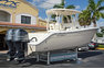 Thumbnail 7 for New 2017 Cobia 296 Center Console boat for sale in Miami, FL