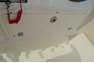 Thumbnail 46 for New 2017 Cobia 261 Center Console boat for sale in Miami, FL