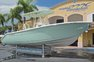 Thumbnail 1 for New 2017 Cobia 261 Center Console boat for sale in Miami, FL