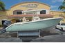 Thumbnail 0 for New 2017 Cobia 261 Center Console boat for sale in Miami, FL