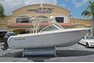 Thumbnail 0 for Used 2016 Sailfish 275 Dual Console boat for sale in West Palm Beach, FL